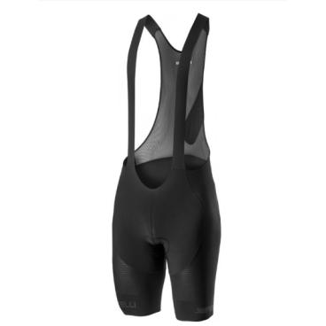 Велотрусы Castelli Superleggera, черные, 2020  - купить со скидкой