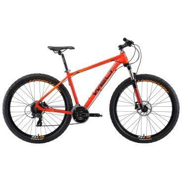 Горный велосипед Welt Rockfall 1.0 29 2019  - купить со скидкой