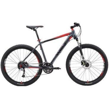 Горный велосипед Welt Rockfall 2.0 29 2019  - купить со скидкой