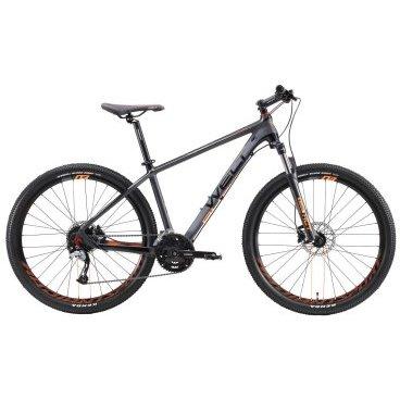 Горный велосипед Welt Rubicon 2.0 29 2019  - купить со скидкой