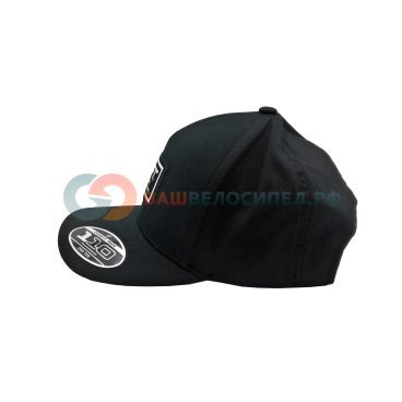 Бейсболка Shift Muse Snapback Hat, черный, 21833-001-OS