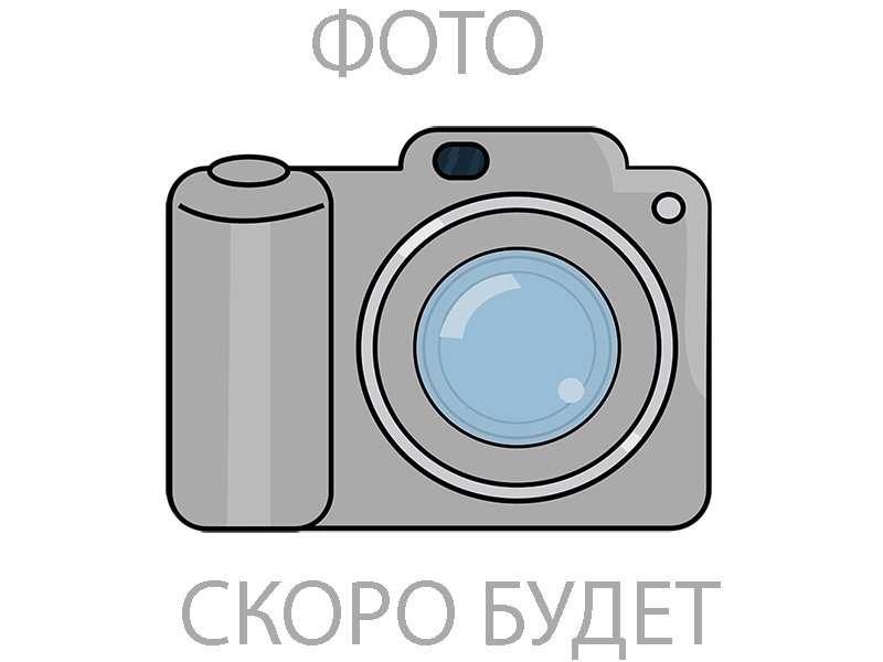 """Камера для велосипеда Continental Compact 16"""", 32-305 / 47-349, A34, автониппель, 01810910000"""