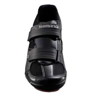 Велотуфли Shimano SH-R065L, р-р 46, черный, ESHR065G460L