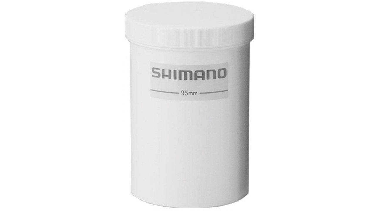 Велосипедный инструмент SHIMANO, погружной сосуд для планетарных втулок, Y00201100