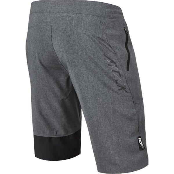 Наколенники Leatt 3DF 6.0 Knee Guard, черный 2018 (Размер: S/M)