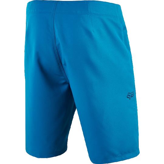 Велошорты Fox Ranger Short, Размер: М (W32), синий, 18453-176-32 (Синий, Размер: W34)