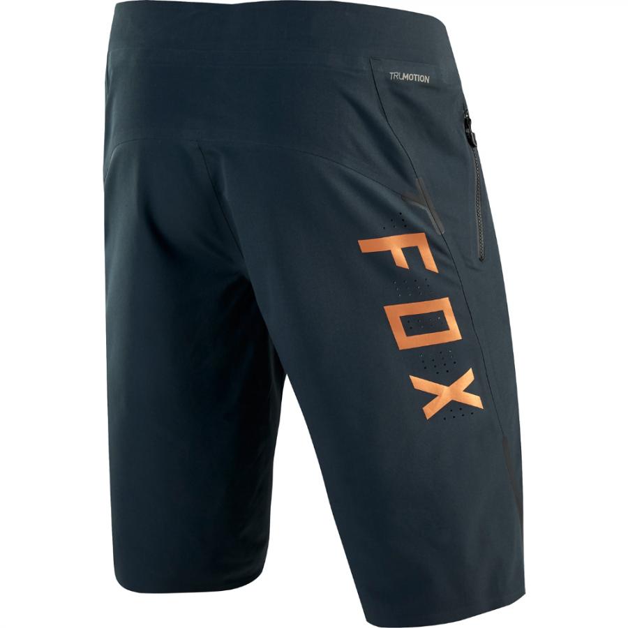 Велошорты Fox Attack Pro Short, Размер: М (W32), черный, 18604-001-32 (Чёрные, Размер:32 )