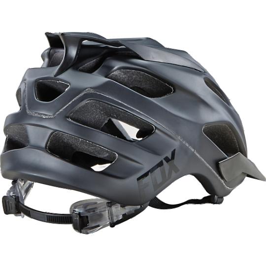 Велошорты Leatt DBX 5.0 Short, черный 2018 (Размер: W32 (M))