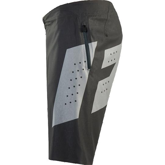 Велосумка+багажник OSTAND CD-230 на подседельный штырь, 2 отделения, V=6л, 6-150230