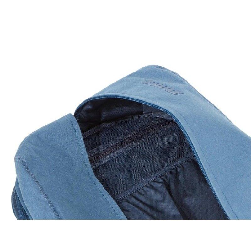 Рюкзак городской Thule Vea Backpack, 21L, светло-синий (Light Navy), 3203510