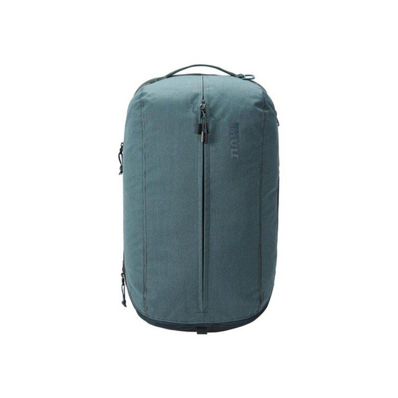 Рюкзак городской Thule Vea Backpack, 17L, темно-зеленый (Deep Teal), 3203508