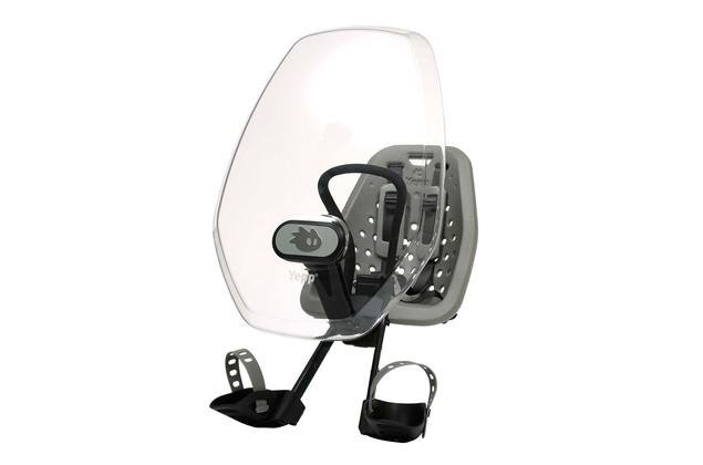 Защитный ветровой экран для Thule Yepp, 12020906