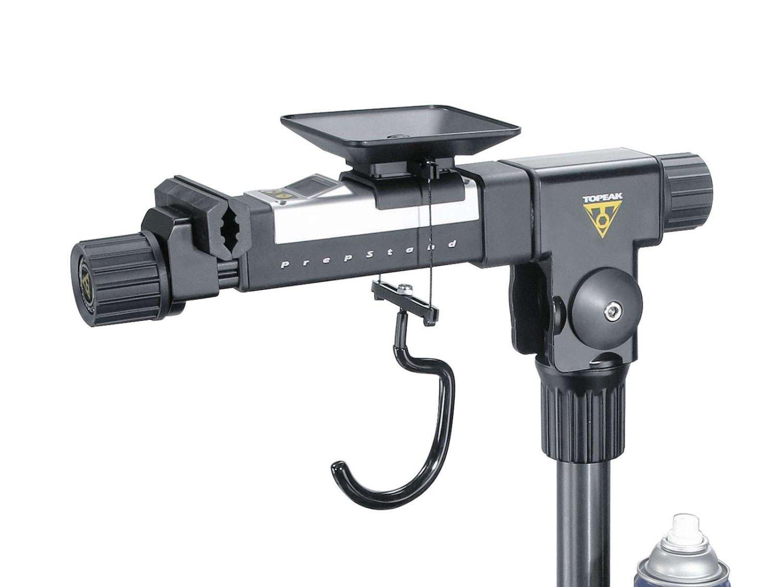 Комплект для взвешивания TOPEAK, дополнительный набор для PrepStand Elite TW001-SP01