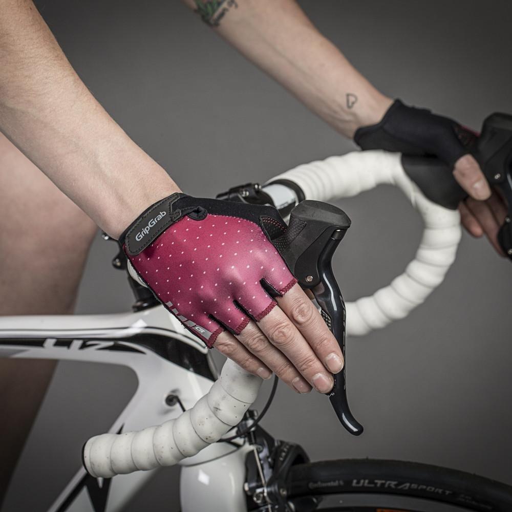 Каретка велосипедная SHIMANO DXR, BSA, короткий кожух для FC-MX70_MX71, IBBMT800SB