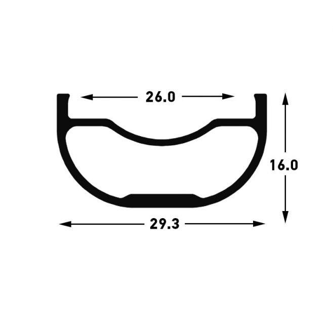 Велобахилы GripGrab RaceAqua X, черный (Размер L (42-43))