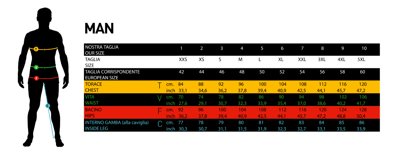 Веломайка длинный рукав GSG Cauberg Windproof LS Jersey, неоновый желтый, 04101-06-L (Размер: M)