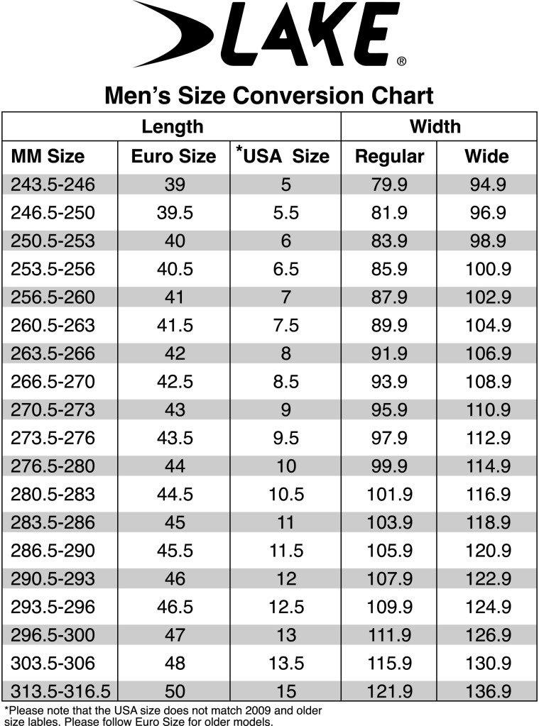Велообувь зимняя MXZ200 BROWN  (Размер 45, 3013689)