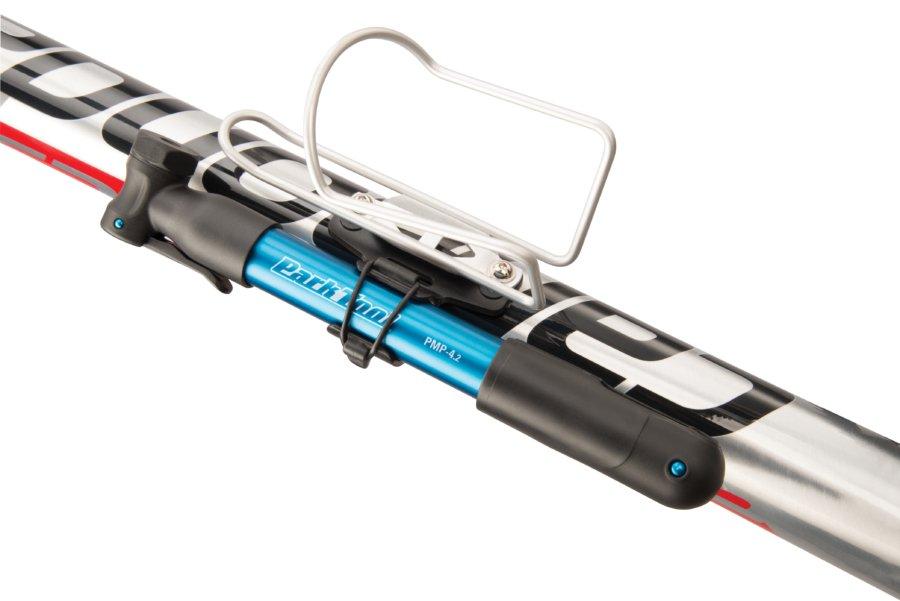 """Вынос Thomson Elite X4, 100x10*x31.8 мм, шток 1-1/8"""", алюминий, черный, SM-E139-BK"""