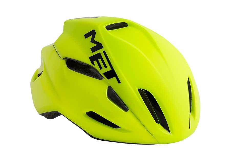 Штырь подседельный для велосипеда PRO PLT, черный, 350 мм/31,6/0 мм, offset, PRSP0142