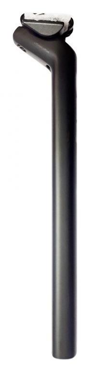 Штырь подседельный BMC SLR01