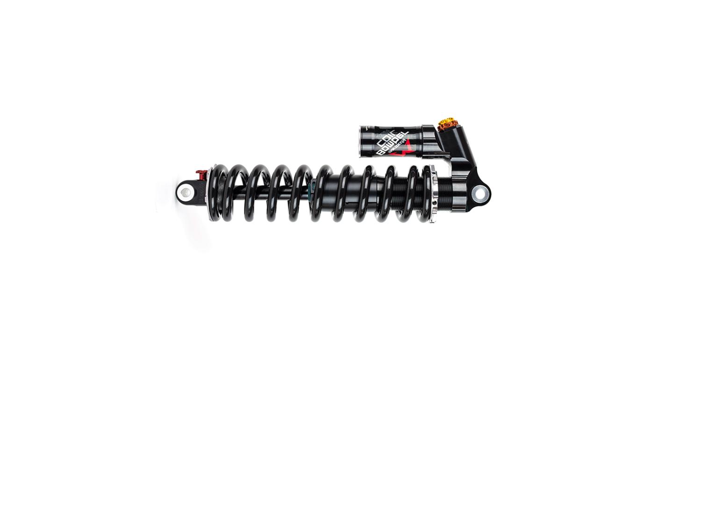 Амортизатор Marzocchi MOTO C2R'18 222x70мм