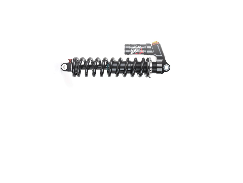 Шатуны шоссейные FSA Vero Cmpact 34/50 JIS 172.5mm N10/11 V14