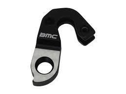 Петух на раму BMC SLR01/SLR03/ALR01 2014-2017