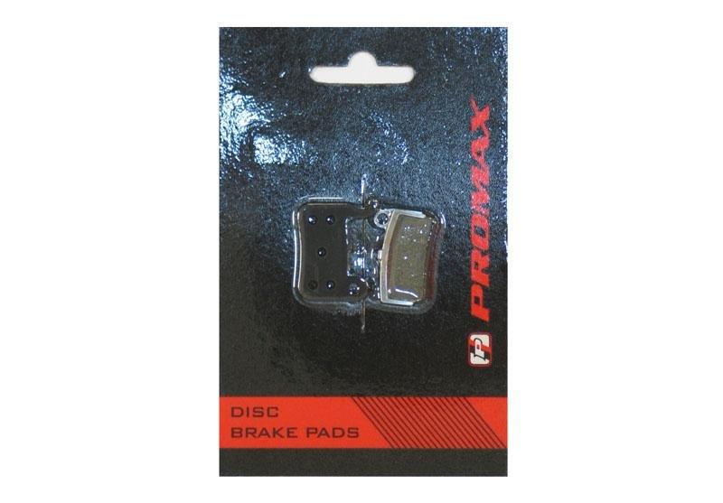 Колодки для диск.тормозов PRO MAX Shimano BR-M765