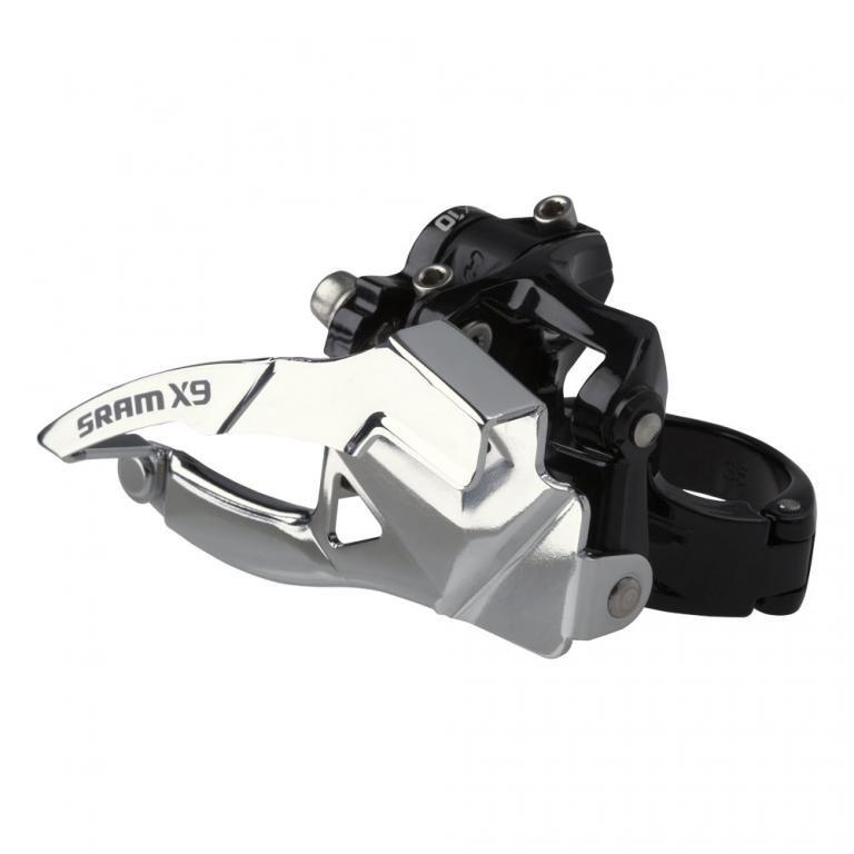 Кассета Shimano SLX M7000, 11 скоростей, 11-13-15-17-19-21-24-27-31-35-40, ICSM7000140