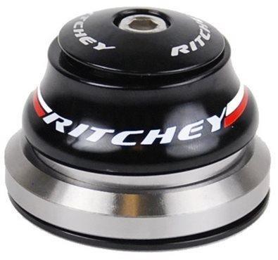 Рулевая колонка Ritchey ZERO LOGIC COMP GTR, Zero9