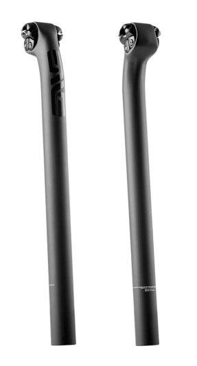 Штырь ENVE 400mm 2Bolt 27.2mm, 25mm offset