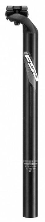 Штырь FSA Energy SB20 31.6 x 350mm V17.