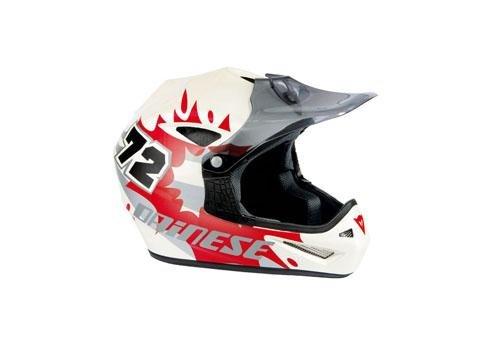 Велошлем Dainese X-SPLASH HELMET M водных вид. спорт