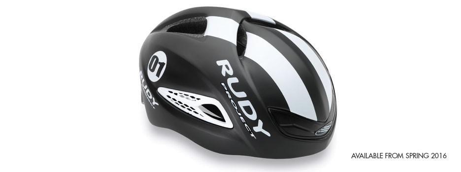 Велоперчатки 100% Ridefit Glove, черно-белый 2018 (Размер: XL )