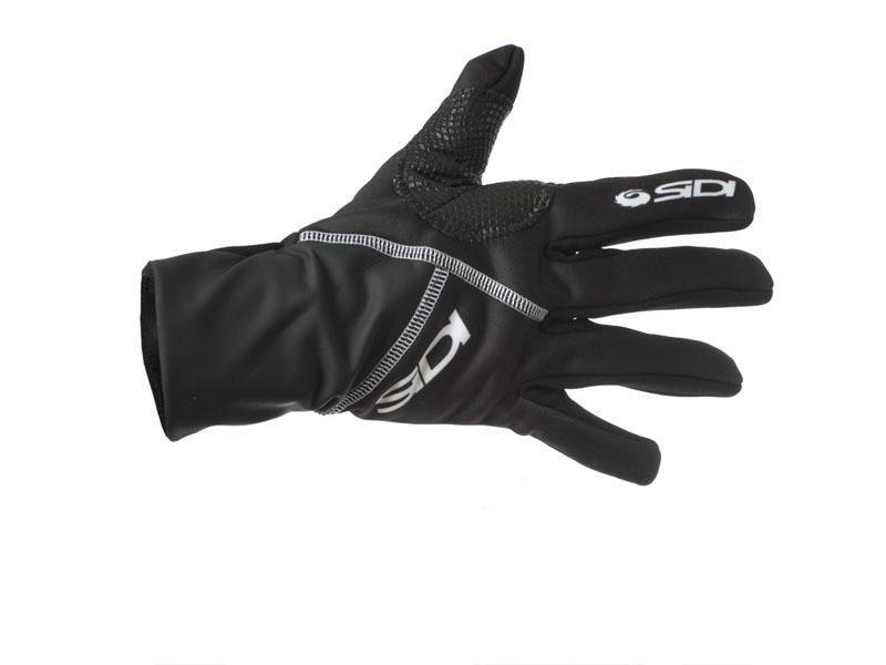 Перчатки SIDI зим. Polar черн. L