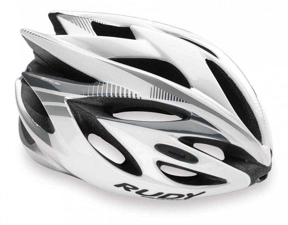"Велосипед Schwinn S1 Gray (18"")"