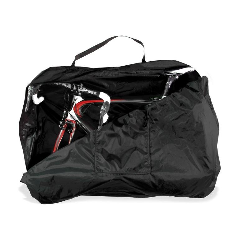 Чехол для велосипеда Pocket Bike Bag - Smart pocket