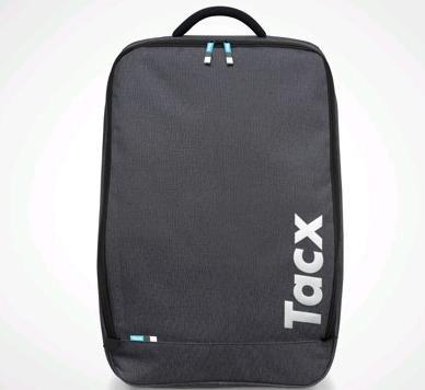 Сумка для тренажера TACX Trainerbag