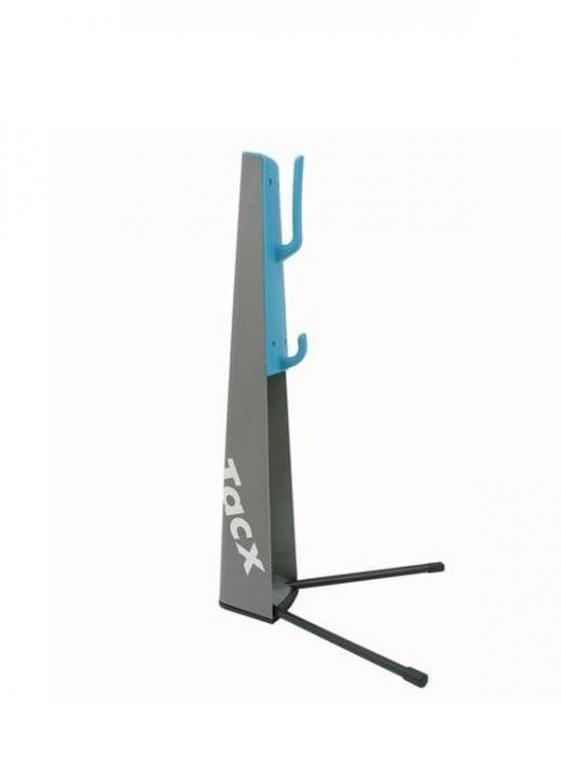 Подставка Tacx Gem для велосипедов