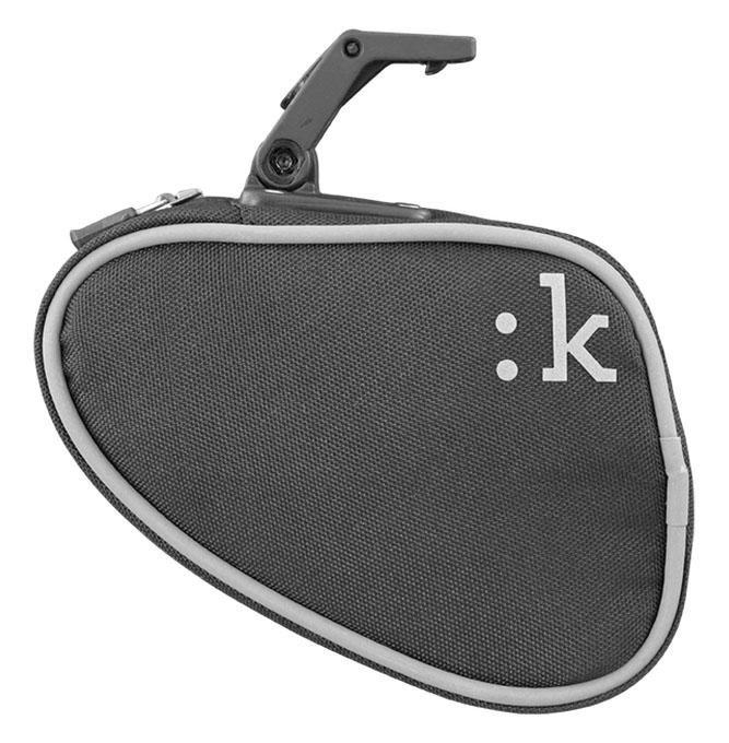 Сумка подседельная FIZIK KLI:K Medium