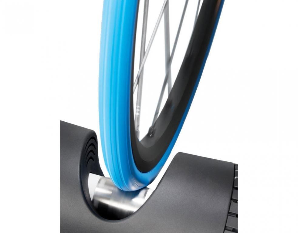 Покрышка TACX Trainer Tyre MTB 27,5x1.25