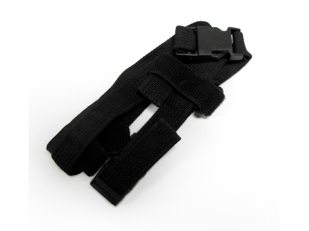 Стрепы Leatt Strap Pack DBX/GPX/SNX, 4300030401