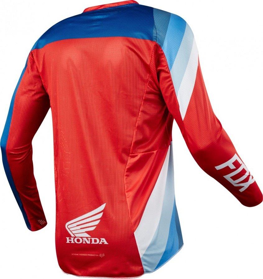Переключатели для велосипеда VENTURA грипшифтеры 3х6 скоростей ручки+троса+рубашки 5-689570