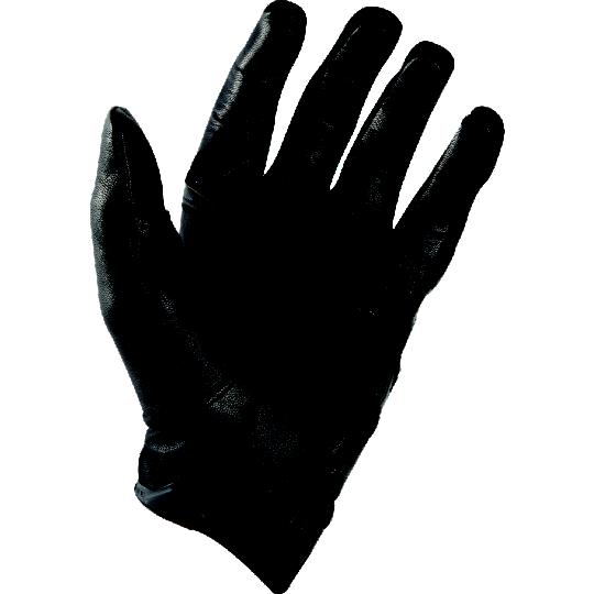 Велоперчатки Fox Bomber S Glove, черный 2018 (Размер: XXXL)