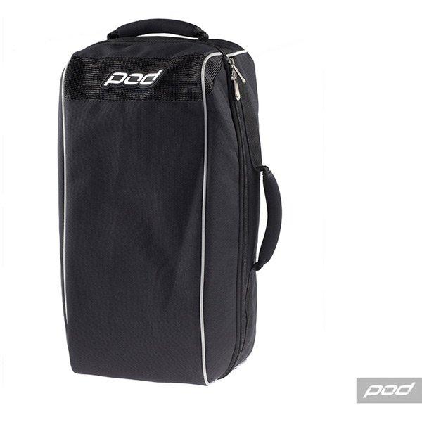 Сумка для наколенников POD KX Bag Pair, KA100-001-NS