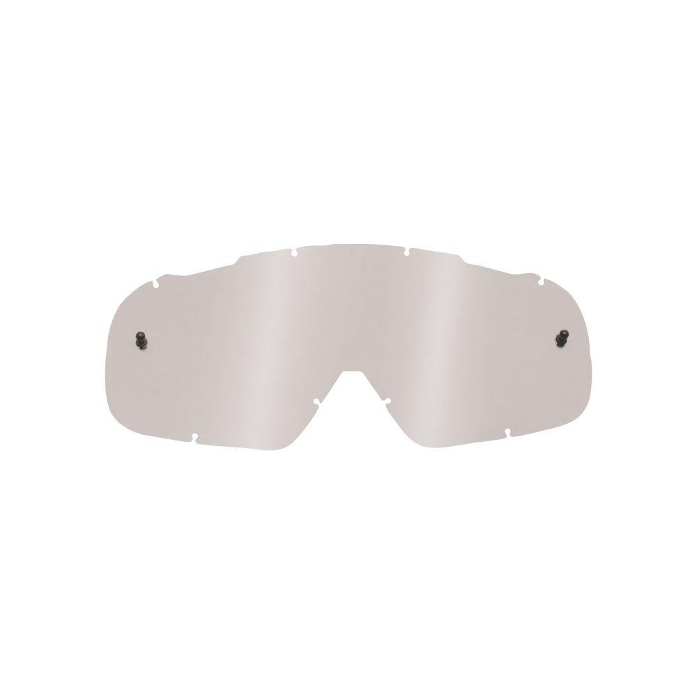 Линза Fox Air Defence Lens Raised Bar Clear, 21346-012-NS