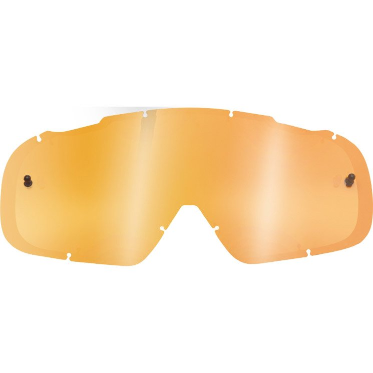 Линза Fox Air Space Dual Lens Orange, 09953-902-OS