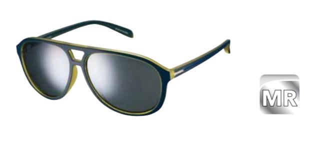 Велосипедные очки Shimano METEOR, ECEMTOR1MRCM