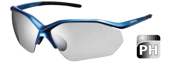Велосипедные очки Shimano EQUINOX 3, ECEEQNX3PHKB