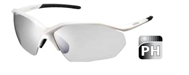 Велосипедные очки Shimano EQUINOX 3, ECEEQNX3PHKW